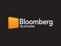 Bloomberg TV Live