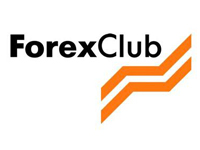 Forex club tv