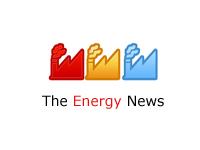 "Телеканал ""The Energy News"""