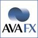 AvaFX отзывы