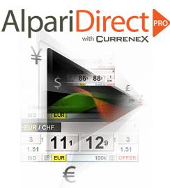 Alpari direct