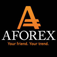 AForex Reviews