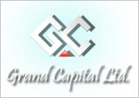 Grand Capital Reviews